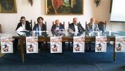 Torneo di Calcio Giovanile Città di Cava dè Tirreni