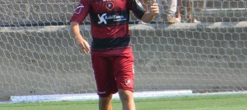 Salvatore Lancia