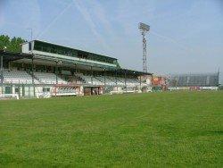 Stadio Venezia
