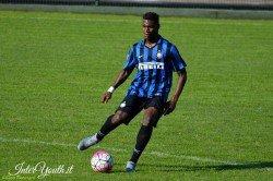 Gravillon Primavera Inter