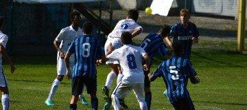 Inter-Atalanta match Primavera
