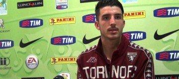 Claudio Morra