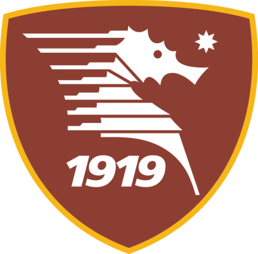 Logo Salernitana