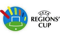 Uefa Regions'Cup 2016