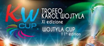 Trofeo Karol Wojtyla