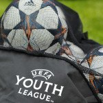 Youth League match