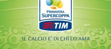 Torino-Lazio: Supercoppa Primavera
