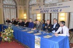 Torneo Beppe Viola