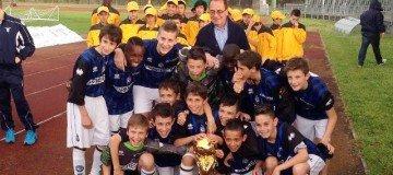 Torneo Città di Montecatini