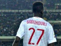 Gnoukouri