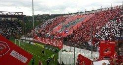 Stadio Renato Curi Perugia