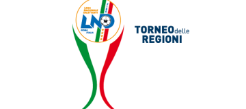 Torneo delle Regioni