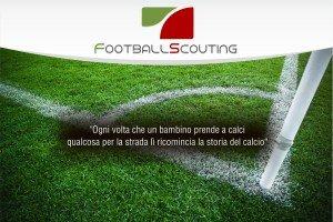 I tornei giovanili più importanti seguiti da Football Scouting