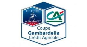 Coupe Gambardella