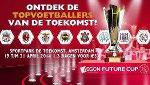 Future Cup