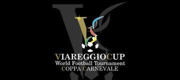 Guida Viareggio Cup 2016