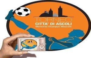 Torneo città di Ascoli