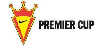 Nike Premier Cup 2016