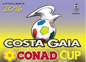 Trofeo Costa Gaia