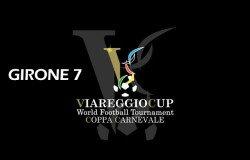 viareggio cup girone 7