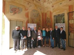 Foto_di_gruppo - Città di Abano Terme