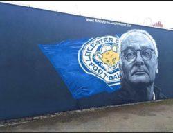 Ranieri, Leicester