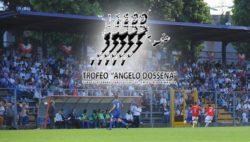 Trofeo Dossena 2016