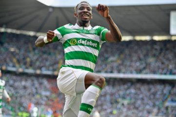 moussa-dembele-football-scouting
