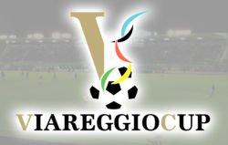 Viareggio Cup 2018 risultati e classifiche aggiornate