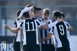 Juventus B: sarà l'ex tecnico del Mestre il primo allenatore in assoluto della seconda squadra bianconera, che giocherà in Serie C.