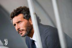 Juventus Primavera: un allenatore poco adatto, una squadra svogliata, ed una piccola luce fioca al solo Torneo di Viareggio. È stata più o meno questa la stagione dei bianconeri. Analizziamola insieme su Football Scouting!