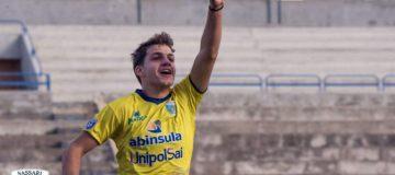 Stefano Ruiu, terzino del Latte Dolce in prestito dal Cagliari, ha raccontato in esclusiva ai microfoni di Football Scouting della sua nuova esperienza a Sassari.