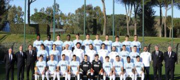 Lazio Primavera: la sconfitta in trasferta contro l'Hellas Verona rappresenta simbolicamente il crollo totale di questa squadra. Per la retrocessione manca ormai solo la matematica...