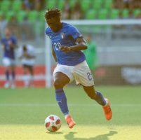 Europei Under 19: l'Italia è uscita sconfitta in finale contro il Portogallo, ma il torneo ci ha regalato grandi speranze per il futuro del nostro calcio.