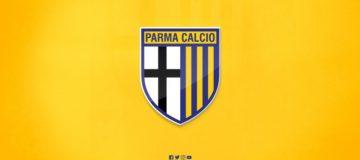Calciomercato Parma: per le giovanili degli emiliani è stato preso dagli svincolati un ex difensore del Bari, che si aggregherà agli Under 16.
