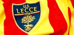 Calciomercato Lecce: la formazione pugliese si rinforza con l'arrivo di Mattia Felici, centravanti classe 2001 proveniente dal Lazio.