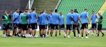 Calciomercato Atalanta: dopo aver perso la finale scudetto dello scorso anno, i bergamaschi si rinforzano con un nuovo arrivo in attacco.