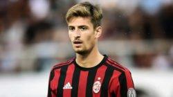 Calciomercato Milan: è arrivato anche il comunicato da parte della società di Serie C. Matteo Gabbia è un nuovo calciatore della Lucchese.