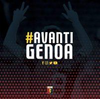 Genoa Primavera: la formazione di mister Sabatini prima pareggia con il Nizza e poi batte i granata aggiudicandosi il torneo.