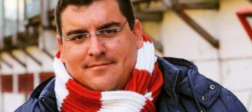 Giovambattista Martino, d.s. del Rende, ai microfoni di FS: tra prossimi colpi di mercato, squadre B, Nazionale ed il suo passato da agente FIFA.