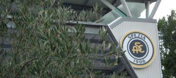 Spezia: si aggiunge una nuova pedina nell'organigramma dei bianconeri. Antonio Di Natale, ex centravanti dell'Udinese, si occuperà del settore giovanile.