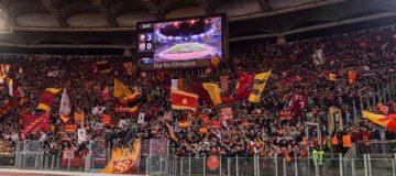 Roma Primavera: la squadra di Alberto De Rossi mostra grande qualità nel test contro i pari-età campani. Di Buso e Coccia le due marcature.