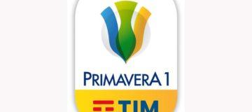 Campionato Primavera 1: la formazione di Baldini vince nettamente in terra emiliana, con gol in apertura di Leonardo Spinazzola.