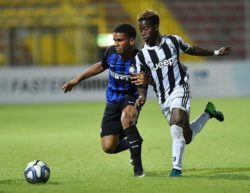 Under 15 Serie A e B