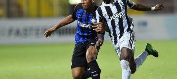 Under 15 Serie A e B: l'Atalanta ne fa cinque al Cagliari, vincono ancora Napoli e Juventus, un solo 0-0. I risultati del secondo turno.
