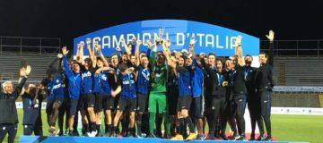 Under 16 Serie A e B: la Roma batte il Napoli, il Milan fa cinquina al Venezia, Benevento e Genoa corsare indomabili in trasferta. Tutti i risultati.