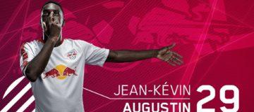 Under 21 Francia: il calciatore del Red Bull Lipsia ha rifiutato la convocazione con la sua nazionale. Dura la replica del CT.