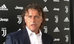 Youth League: come ci arrivano i bianconeri? Chi giocherà? Quali sono i precedenti della squadra di Baldini nella competizione europea?