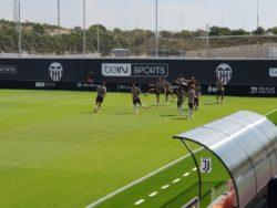 Youth League: una Juventus tenace e fortunata (Valencia che ha colpito due legni) porta a casa i tre punti sovvertendo i pronostici.