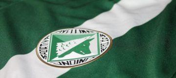 Calciomercato Avellino: la formazione campana ha appena ingaggiato un portiere proveniente dalla scuola calcio ASD Emanuele Berardi.